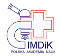 logoIMDIK_PAN