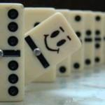 zawsze_mam_usmiech_dla_ciebie_0