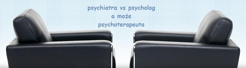 psychiatrypsychology