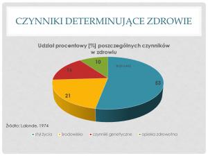 determinanty_zdrowia_AKG