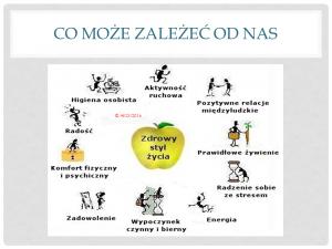 styl_zycia_AKG
